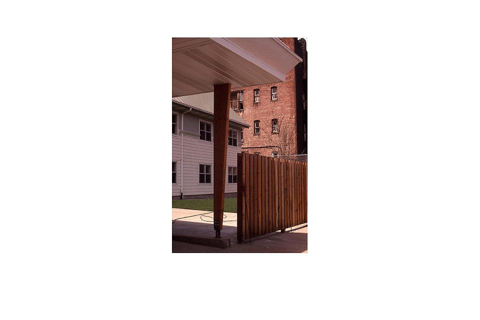 column-courtyard-lores.jpg