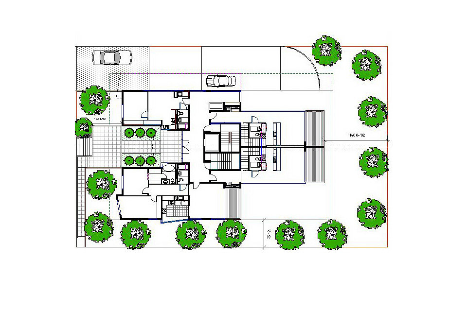 sk3-first-floor-plan-right-lores.jpg