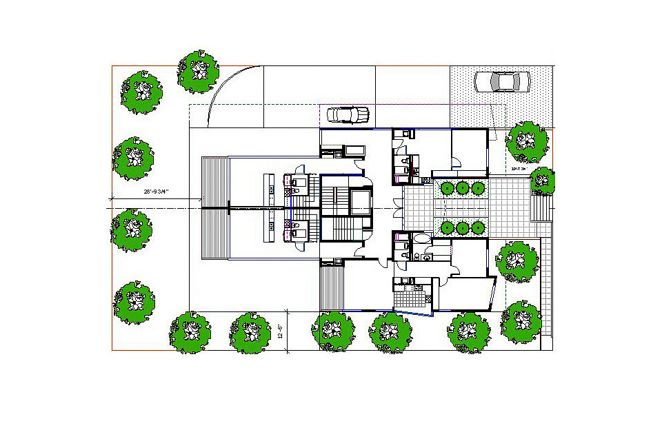 sk3-first-floor-plan.jpg