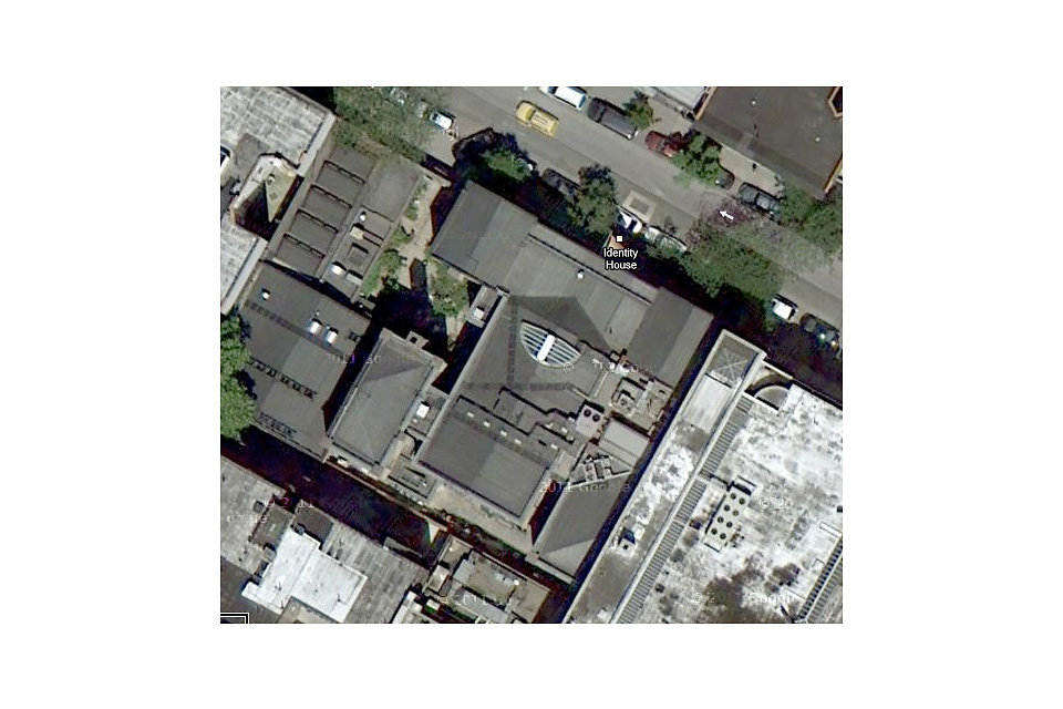 Aerial-View-Google-2009.png