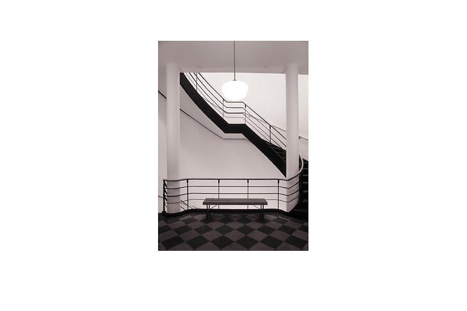 Oval-stair-2nd-fl-David.jpg